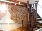 Sale House 5 rooms 95m² Llauro (66300) - Photo 5