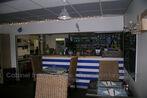 Vente Fonds de commerce 60m² Saint-Jean-Pla-de-Corts (66490) - Photo 9