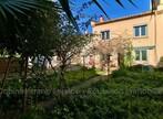 Vente Maison 6 pièces 115m² Perpignan - Photo 2