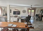 Sale House 7 rooms 166m² Palau-del-Vidre - Photo 1
