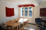 Vente Maison 4 pièces 112m² Prats-de-Mollo-la-Preste (66230) - Photo 8