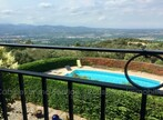 Sale House 10 rooms 500m² Céret - Photo 1