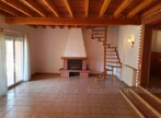 Sale House 5 rooms 150m² Prats-de-Mollo-la-Preste - Photo 2