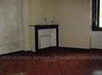 Sale House 7 rooms 124m² Maureillas-las-Illas - Photo 6