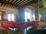 Sale House 4 rooms 165m² Céret - Photo 8