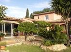 Vente Maison 6 pièces 175m² Banyuls-dels-Aspres - Photo 10