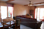 Sale House 4 rooms 123m² Brouilla (66620) - Photo 4