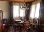 Sale House 6 rooms 151m² le perthus - Photo 5