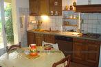 Vente Maison 6 pièces 194m² Reynès (66400) - Photo 8