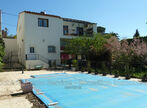 Sale House 8 rooms 200m² Banyuls-dels-Aspres - Photo 2