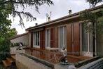 Vente Maison 4 pièces 90m² Saint-Génis-des-Fontaines (66740) - Photo 3