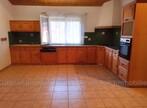 Sale House 5 rooms 150m² Prats-de-Mollo-la-Preste - Photo 7
