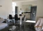 Vente Maison 3 pièces 60m² Boulou - Photo 8