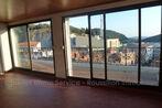 Sale House 9 rooms 181m² Le Perthus - Photo 14