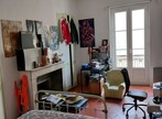 Sale House 8 rooms 280m² Maurassan - Photo 12