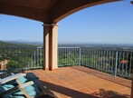 Sale House 7 rooms 184m² LLAURO - Photo 4