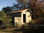 Sale Land 1 790m² Céret - Photo 1
