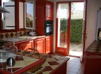 Vente Maison 4 pièces 84m² Villelongue-Dels-Monts - Photo 3