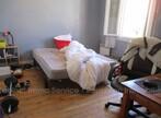 Sale House 7 rooms 225m² arles sur tech - Photo 20