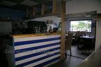 Vente Fonds de commerce 60m² Saint-Jean-Pla-de-Corts (66490) - Photo 6