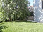 Vente Maison 6 pièces 250m² Céret - Photo 3
