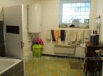 Sale House 7 rooms 225m² arles sur tech - Photo 19