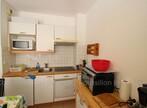 Sale Apartment 2 rooms 36m² Saint-Cyprien - Photo 4