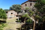 Sale House 5 rooms 96m² Calmeilles (66400) - Photo 1