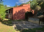 Vente Maison 7 pièces 152m² Arles-sur-Tech - Photo 1