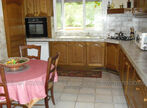 Sale House 7 rooms 194m² Montbolo - Photo 8