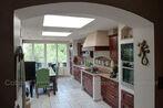 Sale House 9 rooms 344m² Argelès-sur-Mer - Photo 8