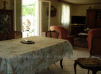 Sale House 4 rooms 103m² Saint-Jean-Pla-de-Corts - Photo 12