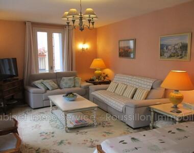 Sale Apartment 4 rooms 87m² Céret - photo