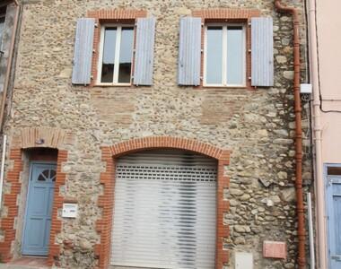 Location Maison 4 pièces 164m² Saint-André (66690) - photo