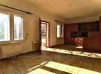 Vente Maison 6 pièces 115m² Perpignan - Photo 9