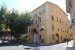 Vente Appartement 2 pièces 55m² Amélie-les-Bains-Palalda (66110) - Photo 1
