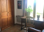 Sale House 3 rooms 62m² Oms - Photo 4