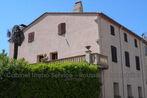Sale House 5 rooms 184m² Le Perthus (66480) - Photo 4