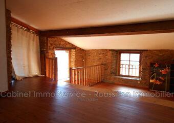 Vente Maison 10 pièces 260m² Taillet