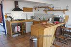 Vente Maison 4 pièces 92m² Llauro (66300) - Photo 4