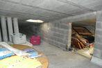 Vente Maison 6 pièces 110m² Céret - Photo 14