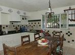 Vente Maison 6 pièces 175m² Banyuls-dels-Aspres - Photo 6