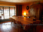 Sale House 8 rooms 224m² Castelnou (66300) - Photo 7