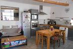 Vente Maison 4 pièces 73m² Saint-Jean-Pla-de-Corts (66490) - Photo 2