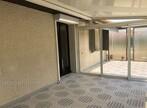 Sale House 3 rooms 60m² Boulou - Photo 13