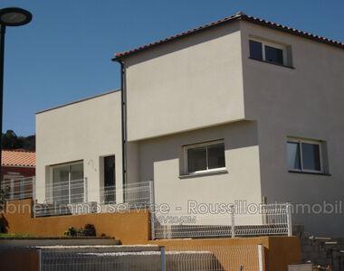 Sale House 4 rooms 130m² Céret - photo
