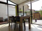 Vente Maison 4 pièces 92m² Céret - Photo 3