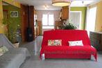 Vente Maison 4 pièces 108m² Serralongue (66230) - Photo 2