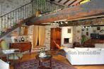 Sale House 12 rooms 435m² Saint-Laurent-de-Cerdans - Photo 5