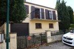 Sale House 4 rooms 104m² Céret (66400) - Photo 1